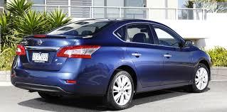 new car releases australia 2013Nissan Australia still committed to passenger cars new Pulsar