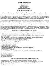 Resume Objective Customer Service Resume Objective Examples Customer Service Tolgjcmanagementco 69