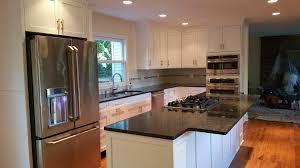 used kitchen cabinets craigslist los angeles fresh beautiful home design