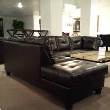 Discount Furniture Store Furniture Stores 504 E Market St