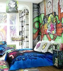 graffiti bedroom wall graffiti boys urban art wallpaper photo wallpaper  on bedroom wall graffiti artist with graffiti bedroom wall new graffiti bedroom new graffiti bedroom