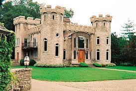 castle home designs. impressive castle home designs 1000 ideas about house plans on pinterest design ideas. « » 1