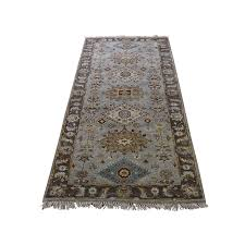 ultimate 6 ft runner rug under