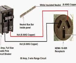 how to wire an electrical outlet 3 wires top 220 dryer plug how to wire an electrical outlet 3 wires top 220 dryer plug wiring diagram a