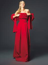 Abendkleider – Individuelle Mode zum Selbernähen von burdastyle.de
