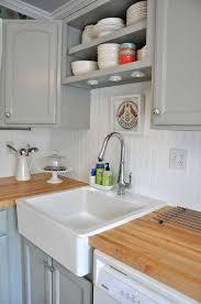 country kitchen backsplash tiles porcelain french ...