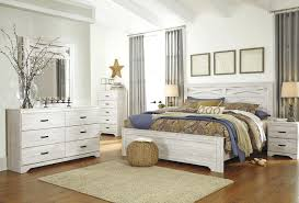white washed pine furniture. Bedroom Design King Wooden Set Whitewash Panel From Furniture Fascinating White Washed Pine Antique Solid E