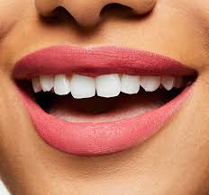 powder kiss lipstick moisturizing