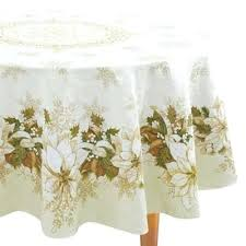 cool tablecloths buy inch round from bed bath beyond regarding inspirations tableclothsfactory reviews where to buy tablecloths d0