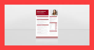 Free Resume Template For Openoffice Free Samples Resume Template