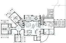 guest house designs plan house floor plans with guest house ground floor plan guest house plan