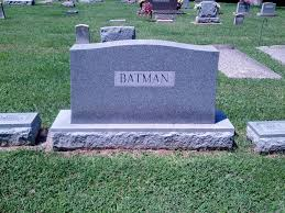 Image result for batman's tomb