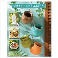 free decorating catalogs interior design