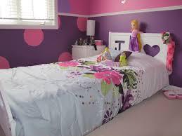 Cute Little Girl Bedrooms MonclerFactoryOutletscom - Little girls bedroom paint ideas