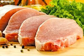 Image result for pork meat sector