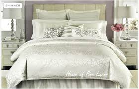 super king duvet covers nz bedroom charming king duvet covers for modern bedroom ideas super