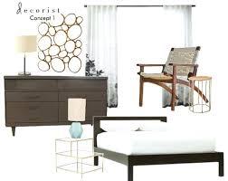 decorist sf office 19. Brilliant Office Decorist Sf Office 7 Reviews Bedroom Makeover 7 And Decorist Sf Office 19