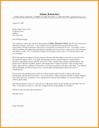 Cover Letter Faqs Business Analyst Cover Letters Luxury Making Receiving A Payment 21