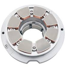 thrust bearing. advanced tilt pad solutions for more demanding, high-load, high-speed applications, waukesha bearings offers a wide range of thrust to provide bearing