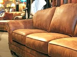 rustic leather couch western leather sofa rustic leather furniture sofa western brown couch western leather sectional rustic leather couch