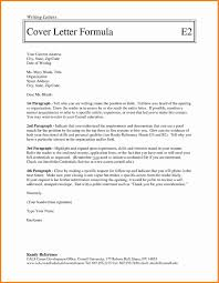 Cover Letter Salutation No Name Awesome Addressing Letter To Unknown