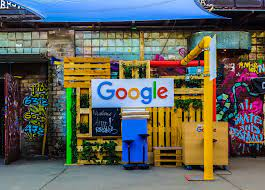 Applications into Google for Startups Accelerator Africa class 6 now open -  TechCity
