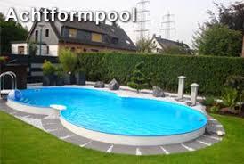 Aufstellpool beim Experten kaufen | Pool.Net