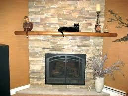 indoor wood burning fireplace indoor wood burning fireplace kits prefab outdoor indoor wood burning fireplace accessories