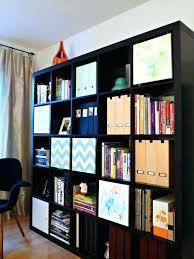 ikea kallax bookshelf expedit shelving unit uk desk combo instructions