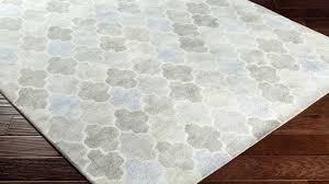 navy blue area rugs navy area rug 8 10 on indoor outdoor
