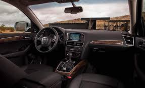 2018 audi q5 interior. wonderful interior 2017 audi q5 interior intended 2018 audi q5 interior