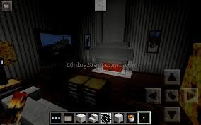 Minecraft Bedroom Furniture Minecraft Bedroom Furniture Best Dining Room Furniture Sets