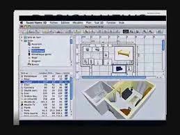best free 3d home design software windows xp 7 8 mac os linux