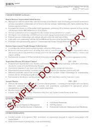 Accounts Payable Sample Resume Custom 48 Sample Resumes For Accounts Payable Sample Paystub
