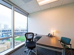 photo san diego office. 2000 square foot office space for lease 350 10th avenue suite 1000 san diego ca 92101 rofo photo