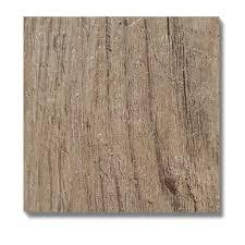 vinyl tulipwood charleston range