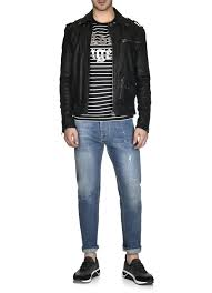 men s leather jacket roby 4