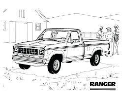 ford f250 coloring pages ford coloring pages ford coloring pages ford coloring pages ford trucks coloring