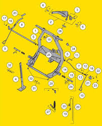 homesteader plow wiring diagram fisher homesteader plow parts Western Plow Wiring Diagram 1999 fisher minute mount 2 plow parts chevy western plow wiring diagram homesteader trailer wiring diagram western plow wiring diagram 1995 s10 blazer
