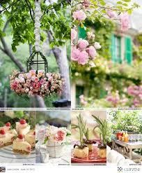 Garden Parties Ideas Pict Unique Design Inspiration