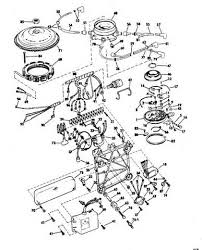 similiar 85 hp johnson keywords 85 hp johnson outboard diagram besides 125 hp force outboard wiring