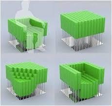 furniture of the future. furniture of the future futuristic movement has begun you may u