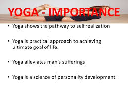 essay on importance of yoga in students life healing plaza info essay on importance of yoga in personality development image 4