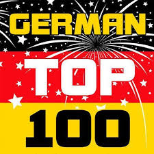 Cd Charts 2017 German Top 100 Single Charts 03 02 2017 Cd2 Mp3 Buy