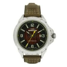 timex watches timex wristwatch for prices timex expedition watch for men twh2z8310
