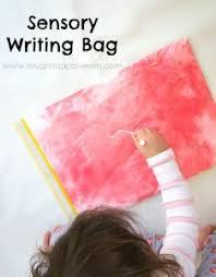 how to write a personal sensory essay teaching how to write descriptive essays eslflow webguide
