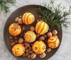 Coole Deko Ideen Mit Einer Süßen Zitrusfrucht Und Herrlichem