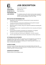 Busboy Job Description Resume Best Ideas Of Busboy Job Description For Resume Spectacular 9