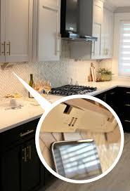 add undercabinet lighting existing kitchen. Modular Undercabinet Lighting And Outlet System By Legrand. | VillageHomeStores.com Add Existing Kitchen G