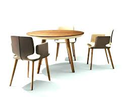 small round rustic table small round wood dining table furniture room top rustic small rustic oak